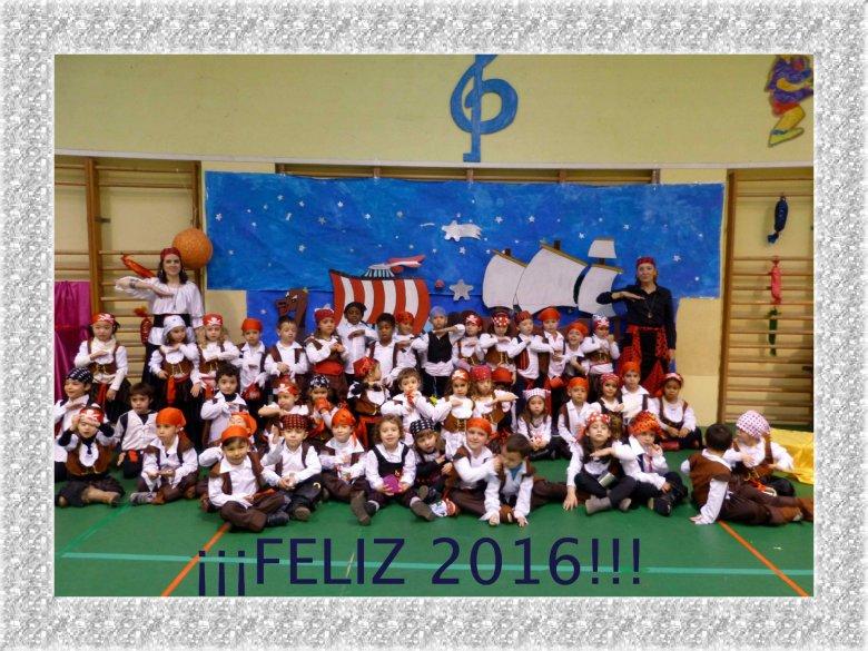 www.kizoa.com_p1080488